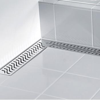 aco-sarok-egyedi-zuhanyfolyoka